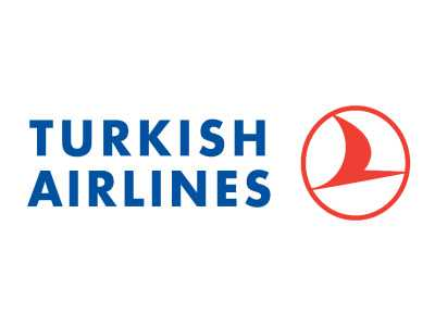Aliado Turkish Airlines